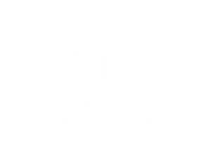 sadko_consulting_vector_logo_pack_transparent-01_14